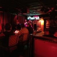 Foto scattata a Skylark Lounge da Andee D. il 7/7/2017
