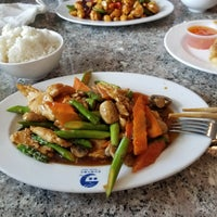 Photo taken at TC Noodle House by Andee D. on 7/2/2017