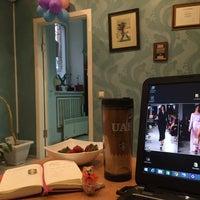 Снимок сделан в Бутик Nai Lu-na by Anastasiya Ivanova пользователем Эмилия А. 4/1/2016