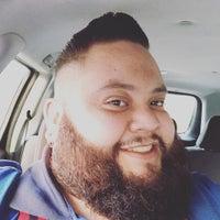 Barbershop & Shave Parlour