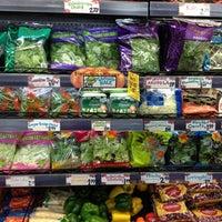 Photo taken at Trader Joe's by Jim G. on 10/28/2012