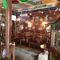 5/19/2013에 Евгений Т.님이 The Templet Bar에서 찍은 사진
