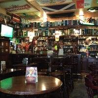 12/2/2012에 Евгений Т.님이 The Templet Bar에서 찍은 사진