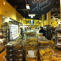 Photo taken at Whole Foods Market by Olesya M. on 2/2/2013