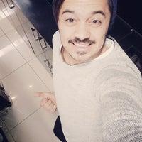 Photo taken at Alinin Çay Ocagı by My Life on 5/16/2017