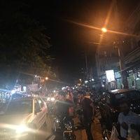 Photo taken at Indrareddy Allwyn Colony by Dinakar N. on 8/24/2017