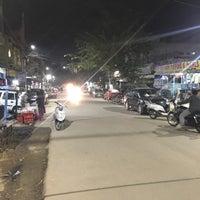 Photo taken at Indrareddy Allwyn Colony by Dinakar N. on 1/13/2018