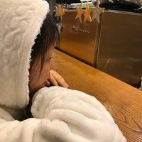 Photo taken at Starbucks by Yutaka I. on 10/6/2017
