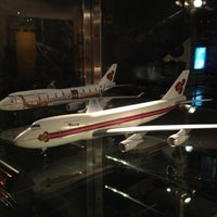 Photo taken at National Science Museum by Unus B. on 10/16/2012