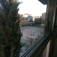 Photo taken at Colegio Nile by Juaneras C. on 2/1/2013