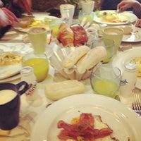 Foto tomada en Café Oliver por David P. el 12/2/2012