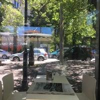 Foto scattata a 7 Piazza Diaz da Sonia il 5/25/2017