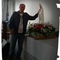 Photo taken at Prefeitura Municipal do Rio Grande by Carlinhos M. on 8/23/2016