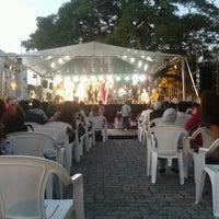 Photo taken at Prefeitura Municipal do Rio Grande by Carlinhos M. on 4/19/2014