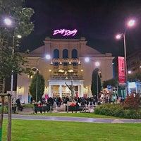 Photo taken at Teatro Nazionale by Simona G. on 10/25/2014