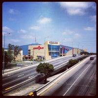 Foto tirada no(a) Mall del Sur por Jose G. em 12/5/2012