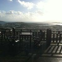 12/3/2012 tarihinde ALPERziyaretçi tarafından Kafedaki'de çekilen fotoğraf