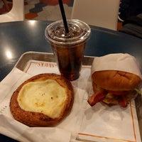 Photo taken at Snacks! by Joe H. on 10/5/2017