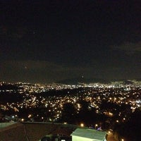 Photo taken at La Valentina by Antonio O. on 8/30/2014