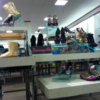 Photo taken at JCPenney by Vanessa P. on 1/27/2013