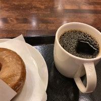 1/19/2018にとっくしー t.がStarbucks Coffee 名古屋自由ヶ丘店で撮った写真