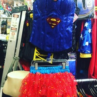 Photo taken at Shelly's Dance and Costume by Shelly's Dance & Costume S. on 10/21/2015
