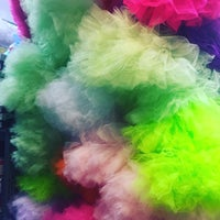 Photo taken at Shelly's Dance and Costume by Shelly's Dance & Costume S. on 10/25/2015