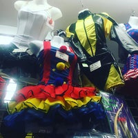 Photo taken at Shelly's Dance and Costume by Shelly's Dance & Costume S. on 10/26/2015