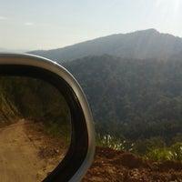 Foto tomada en Parque Nacional Calilegua por Ana el 9/24/2013