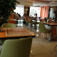 1/6/2013 tarihinde Mehmet Y.ziyaretçi tarafından Birlik Sandviç'de çekilen fotoğraf