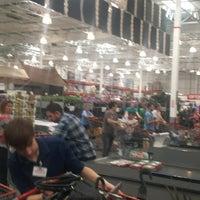 Photo taken at Costco Wholesale by Jessy J. on 5/13/2017
