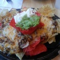 Photo taken at Taco Cabana by Kenneth L. on 2/9/2013