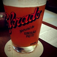Foto tirada no(a) Mr. Beer por Ananias N. em 2/10/2013