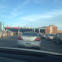 Photo taken at USA Border To Mexico by Germain M. on 1/20/2013