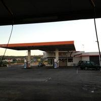 Photo taken at Petrovedras - Comércio de Combustíveis, Lda. by Francisco G. on 7/31/2013