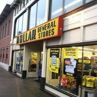 Photo taken at Dollar General by Karl R. on 12/7/2012