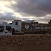 Photo taken at Molino de Antigua by Alfonso Juan L. on 7/24/2014