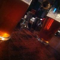 Photo taken at Ye Olde Pub by Carol L. on 4/21/2013