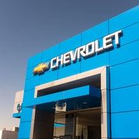 ... Photo Taken At Crest Chevrolet By Crest Chevrolet On 7/3/2017 ...