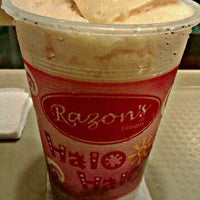 Photo taken at Razon's of Guagua by Dette A. on 1/25/2013