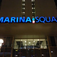 Foto scattata a Marina Square da Jhon Daniel T. il 1/12/2013