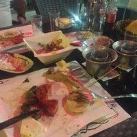 Foto tirada no(a) Le Carne Mangalbaşı por #TC Emin I. em 9/20/2017