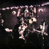 Photo taken at The Torch Club by John M. on 12/30/2012