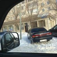 Photo taken at Тайказан by Bauyrzhan K. on 1/15/2013