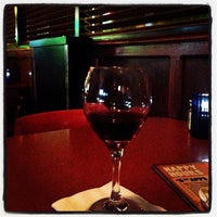 Photo taken at Green Mill Restaurant & Bar by Mr. K. on 6/1/2013