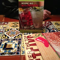 Photo taken at Chili's Grill & Bar by Samantha S. on 2/21/2013