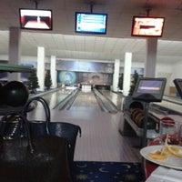 Снимок сделан в Бастау / Bastau пользователем Katerina 12/28/2012