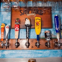 Photo taken at Surf 6 Oceanfront Grille & Bar by Surf 6 Oceanfront Grille & Bar on 6/27/2017