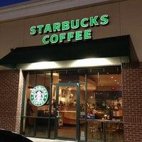 Photo taken at Starbucks by Mooney M. on 1/31/2013