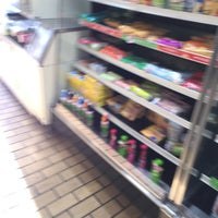 Photo taken at 7-Eleven by Dennis C. on 8/18/2017